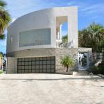 Atlantic Beach New Custom Contemporary Home